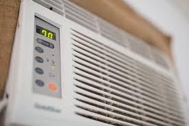 Window Unit Heat Pump Central Air Conditioning And Heat Pump Maintenance