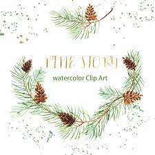 watercolor cocktail popular items for cocktail clipart clip art library