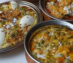 cuisine definition regional cuisine