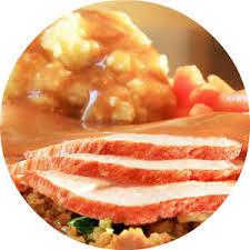 local restaurants open for thanksgiving dinner san antonio tx