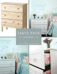 Tarva Daybed Hack Ikea Hack Aneboda Wardrobe 39 Wallpaper Sample Free