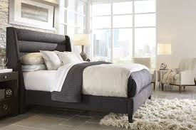 b5 in my bedroom rowe my style beds riverside 60 upholstered queen bed story