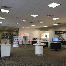 l and lighting warehouse lincoln ne verizon wireless at lincoln o street ne
