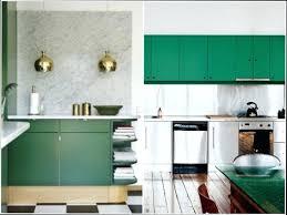 cuisine vert anis meuble cuisine vert meuble cuisine vert fonce element cuisine vert