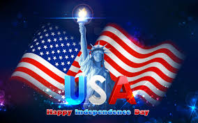 top 50 4th of july images hd collection