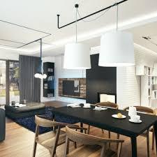 little modern house creation devparade