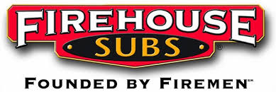 commercial happenings in southern maryland firehouse subs