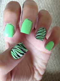 393 best health and beauty images on pinterest pretty nails