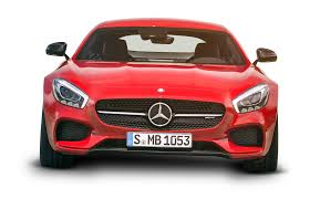 mercedes png mercedes amg gt red car front png image pngpix