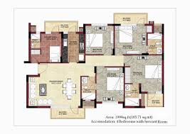 Pioneer Park Gurgaon Floor Plan Bptp Park Prime In Sector 66 Gurgaon Project Overview Unit