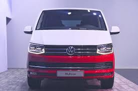 volkswagen caravelle interior 2016 volkswagen transporter 2015 volkswagen autopareri