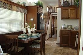 pictures of model homes interiors park model homes interiors park rv models park model interior