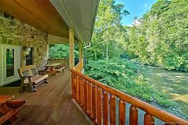 Tennessee mountains images Bedroom gatlinburg cabins smoky mountain cabin rentals from 115 jpg