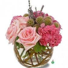 order flowers for delivery best 25 flowers delivered today ideas on 3d nails