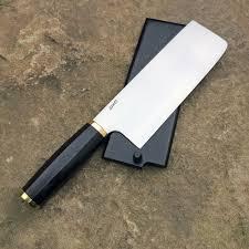 large kitchen knives large knives laseur knives