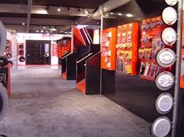 Interior Design Show Las Vegas Greve Co Custom Trade Show Displays U0026 Exhibits