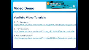 users u0027 manual quick start youtube