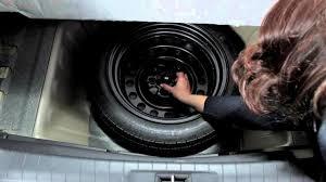 nissan altima 2015 brake pads 2015 nissan altima tire size u2013 nissan car