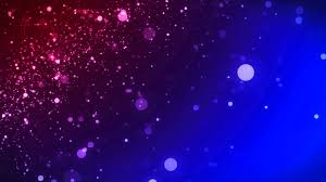 free motion background now free
