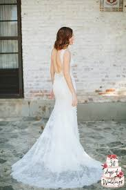 my wedding dresses 6 things i learned from my wedding dress fitting instyle