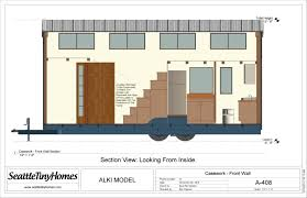 plans seattle tiny homes