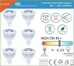led vs halogen flood lights lighting led vs halogen garden lights 8 led vs halogen indoor