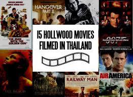 film blu thailand 15 hollywood movies filmed in thailand stickboy bangkok