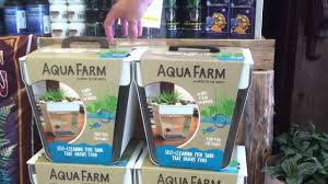 the best aquaponics hydroponics store in east tn home harvest