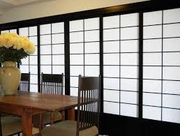 70 best doors sliding retractable panel doors walls curtains