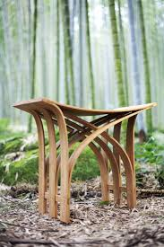 flexible bamboo stool design by grass studio furniture design flexible bamboo stool design by grass studio furniture design blog furniture design ideas