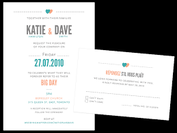 wedding invitations ottawa wedding invitations sugavanam freelance web and graphic