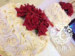 zahra cakes makers of gourmet cakes eggless cakes u0026 cupcakes