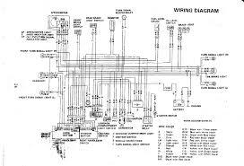 avionics wiring diagrams how to read b views reader circuit