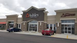decatur chamber cuts ribbon on ashley homestore nowdecatur