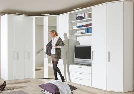 Schlafzimmerschrank Reinigen Schlafzimmerschränke Bieten Viel Platz Und Ordnung Weko