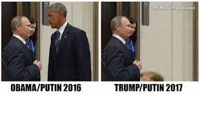 Obama Putin Meme - pin head pierced cranium obamaputin 2016 trumpputin 2017 head meme