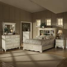 bedroom unusual distressed white furniture white furniture set
