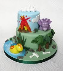dinosaur birthday cakes best 25 dinosaur birthday cakes ideas on dinosaur