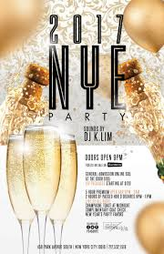 ps450 u0026 noble new york present new years eve 2017 tickets sat