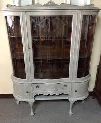 artisan style furniture painting madison stock exchange