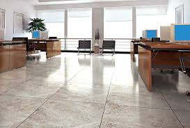buy ceramic and vitrified tiles of various finishes at best rates