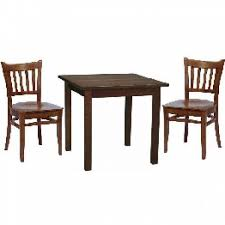 cafe table and chairs wooden restaurant tables chairs contract dining furniture buy