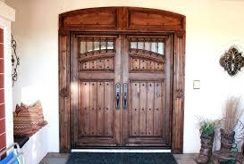Antique Exterior Door Vintage Front Door Front Entry Door Handle Antique Front Doors For
