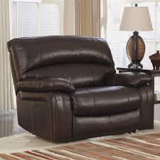 Furniture Grips For Wood Floors by Elegant Oversized Chairs For Your Space Ideas Home Furniture