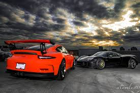 Porsche 911 Spyder - porsche 911 gt3 rs and 918 spyder u2013 sep 19 15 sssupersports