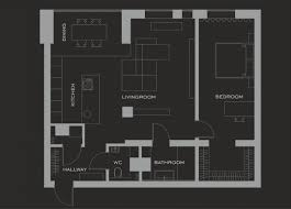 floor plan l shaped house two story l shaped house plans ranch with garage sq meter home
