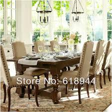 manificent design vintage dining room lighting exclusive lighting