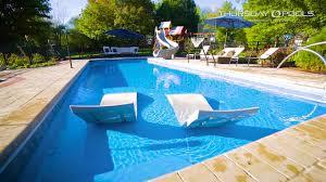 who makes the best fiberglass pool aquaserv pool spa inc thursday pools aspen fiberglass pool design