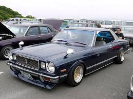 the 25 best toyota cressida ideas on pinterest toyota corolla