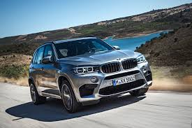 green bmw x5 2015 bmw x5 m and x6 m revealed slated for 2014 los angeles show